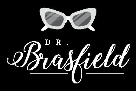 DrB-Main-Logo-Light