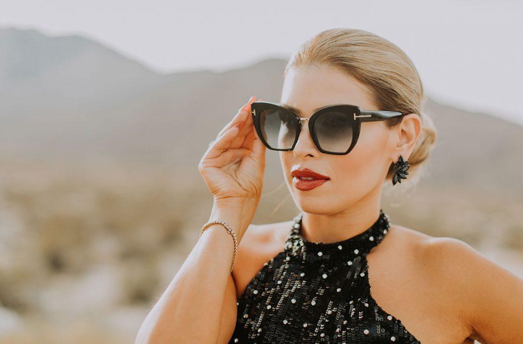 high-fashion-designer-eyewear-dr-brasfield